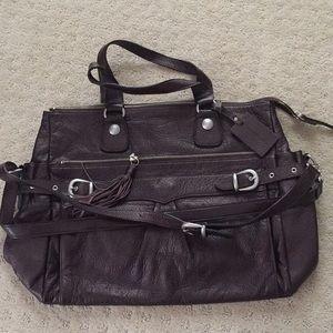 Samantha Thavasa 2-way bag